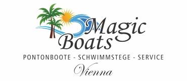 descr_MagicBoats_Logo_web_w370_h161